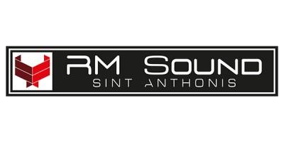 RM Sound
