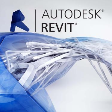 Autodesk Revit Breedveld