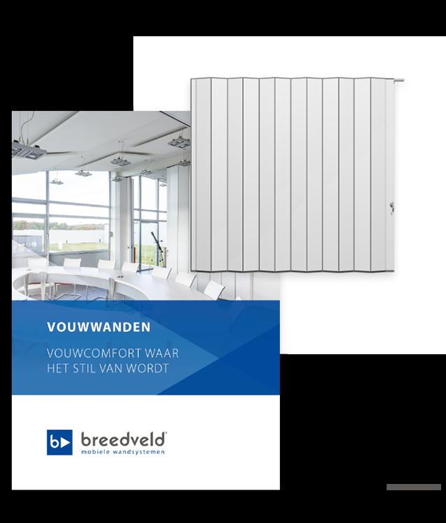 Download Vouwwanden brochure