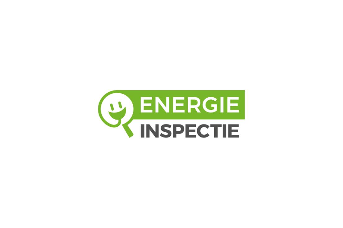 Energie Inspectie was lang op zoek naar digitalisering...