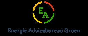 Energie Adviesbureau Groen gaat NTA 8800 digitaal opnemen met de Vastgoeddata app!