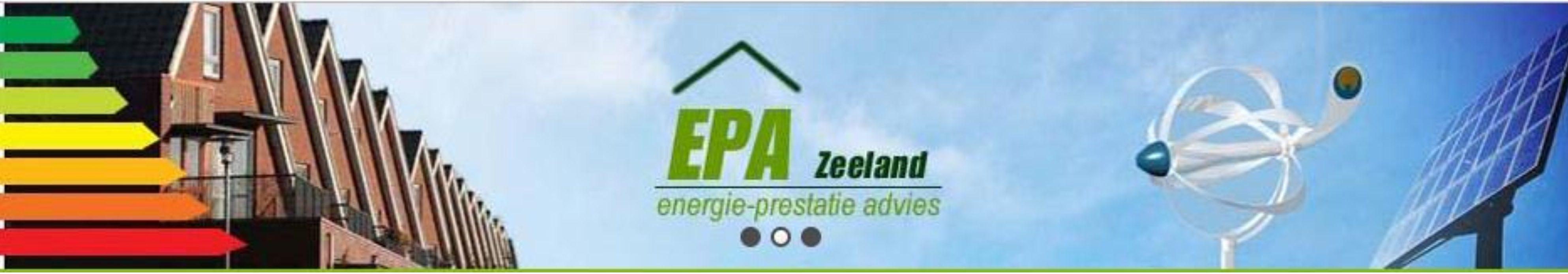 Groot tijdgebrek voor EPA adviseurs? Dat is verleden tijd door Movin'U!