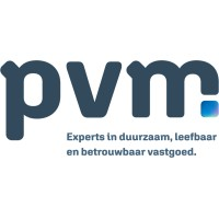 Klantreis PVM - Deel 1