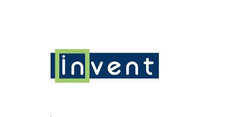 Invent als nieuw lid in de Movin'U community!