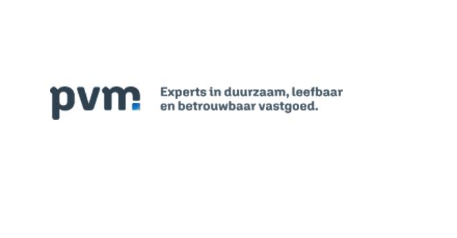 PVM ervaart als eerste de kracht van ons multidisciplinair inspectieplatform!