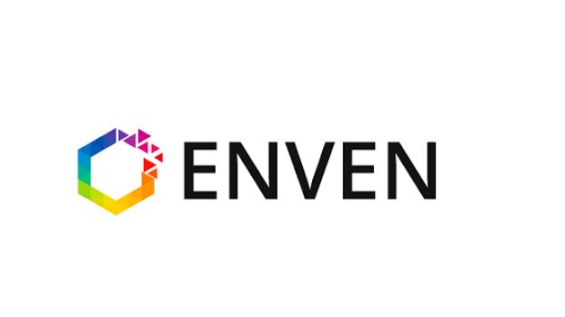 Enven maakt stappen in efficiënctie voor energielabeling NTA 8800!