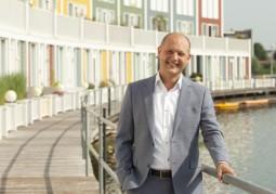 Maarten Arts