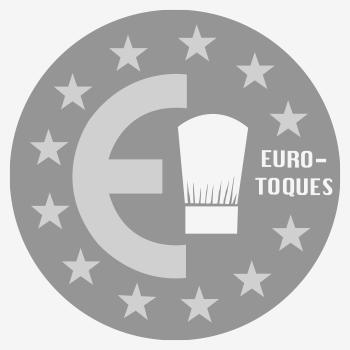 bedrijf-logo
