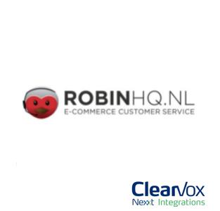 item-logo