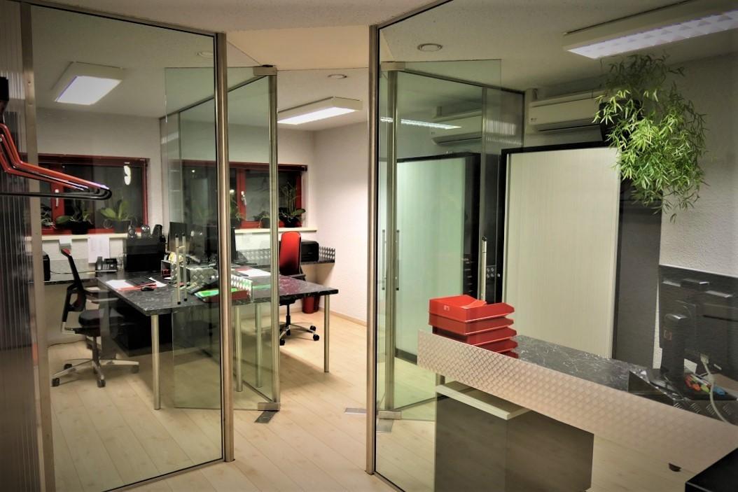 kantoren1