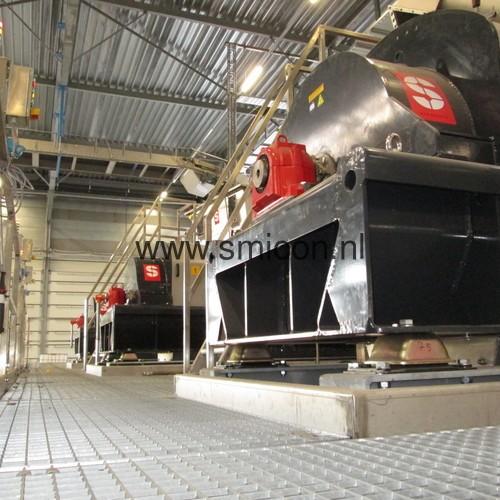 Bordes voor SMIMO120