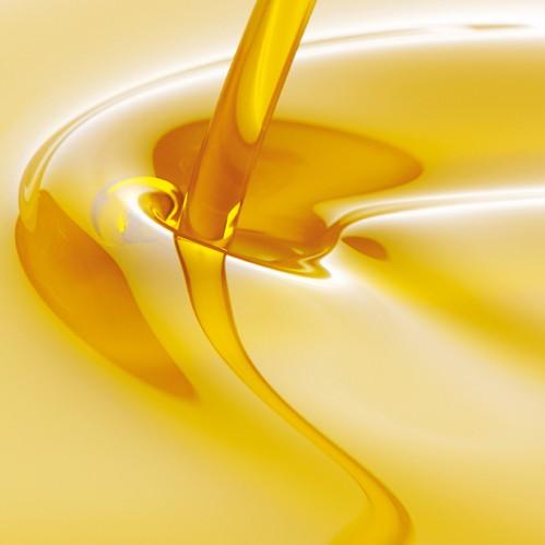 Öle und Fette
