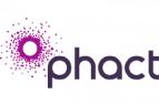 Phact